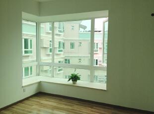 ,180平,15万,现代,三居,卧室,白色,