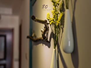 ,130平,4万,混搭,三居,客厅,春色,