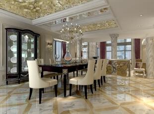 ,180平,480万,现代,别墅,客厅,黑白,