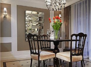 为您创造一个温馨环保健康的家庭环境,设计优雅壮观的风格 后期跟踪服务,让您在超凡装修无后顾之忧.闭口合同 0增项 施工不延期 三大亮点 八大优势 十二项工艺 定金双倍还,让家装 更优惠 更划算 更透明,就让超凡装饰为您保驾护航吧!,157平,13万,现代,三居,餐厅,原木色,