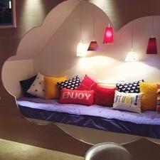 小户型家具定制,你怎么看?