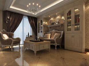 ,400平,31万,现代,别墅,客厅,黑白,