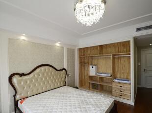,179平,17万,欧式,三居,卧室,白色,