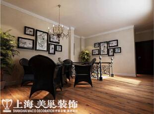 ,260平,20万,现代,复式,客厅,黑白,原木色,