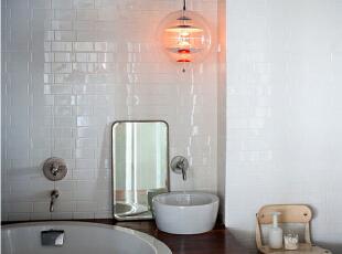 现代公寓-纽约曼哈顿个性LOFT公寓
