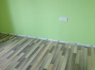 ,120平,5万,三居,现代,卧室,绿色,原木色,