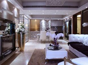 ,优山美地欧式风格,别墅装修设计,别墅软装设计,别墅装修风格,别墅室内设计,