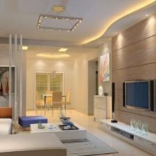 布置家居五细节,打造一个专属于你的梦想家居
