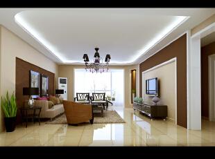 ,167平,18万,现代,四居,玄关,客厅,餐厅,卧室,厨房,书房,儿童房,卫生间,阳台,