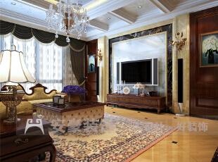 简约欧式风格沿袭古典欧式风格的主元素,融入了现代的生活元素。欧式的居室有的不只是豪华大气,更多的是惬意和浪漫。通过完美的典线,精益求精的细节处理,带给家人数不尽的舒服触感。,186平,8万,欧式,四居,客厅,红色,黄色,