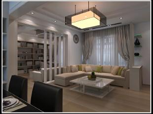 现代 装修 沙发背景墙,100平,10万,现代,两居,