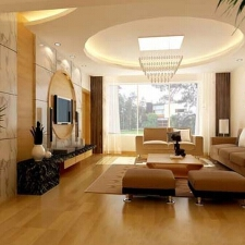 家居装修风水需要注意哪些事项?