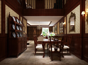 博雅园—客厅,200平,50万,混搭,一居,