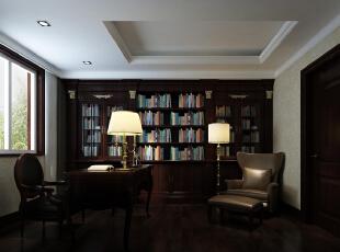 博雅园—书房,200平,50万,混搭,一居,