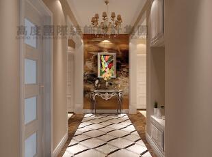 门厅,140平,30万,现代,公寓,