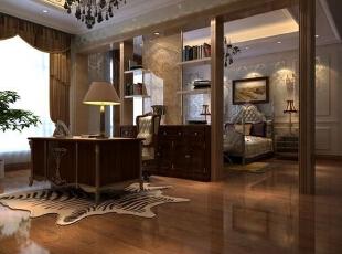 ,160平,25万,欧式,四居,卧室,白色,原木色,黄色,