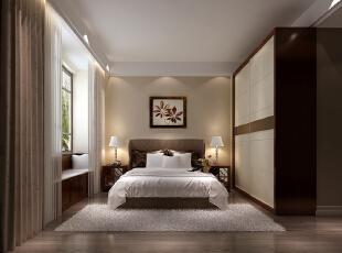 次卧,190平,55万,现代,公寓,