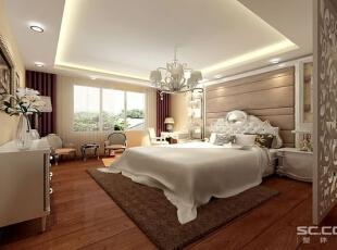 ,150平,22万,现代,一居,卧室,
