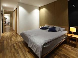 ,140平,21万,日式,两居,卧室,