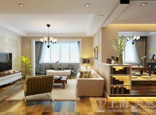 九龙城120平米三室两厅现代简约装修案例效果图-客厅、休闲区,120平,8万,现代,三居,客厅,