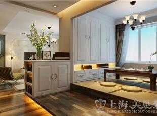 郑州九龙城8号楼120平方现代简约装修效果图-阳台休闲区,120平,8万,现代,三居,阳台,