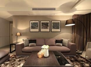 简洁和实用是现代软装计设风格的基本特点,空间以线条简洁的家具和装饰为主,重视室内空间的使用功能,主张废弃多余繁琐的附加软装饰品,在色彩上和造型上追随流行时尚,材质上使用钢化玻璃等新型村料作为辅材,也是现代风格家具的常见装饰手法,能给人带来前卫、不受拘束的感觉。,115平,12万,现代,三居,