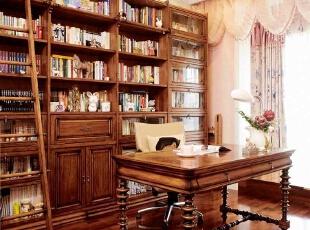 二层书房,420平,220万,混搭,别墅,