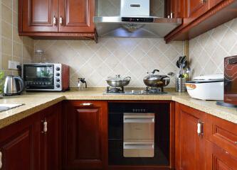 烤漆家具保养四大技巧,你知道几个呢?
