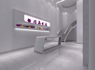 ,80平,12万,现代,一居,紫色,白色,