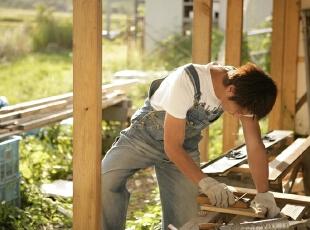 木工验收有哪些注意事项?