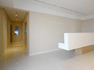 ,168平,15万,欧式,公装,白色,客厅,