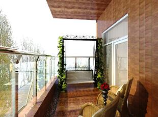 简欧风格就是简化了的欧式装修风格。也是目前住宅别墅装修最流行的风格。简欧风格更多的表现为实用性和多元化。简欧家具包括床、电视柜、书柜、衣柜、橱柜等等都与众不同,营造出日常居家不同的感觉。,320平,7万,欧式,复式,阳台,黄色,