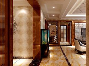 现代风格外形简洁、功能强,强调室内空间形态和物检的单一性、抽象性。 强调功能性设计,线条简约流畅,色彩对比强烈,这是现代风格家具的特点。,3万,现代,两居,客厅,