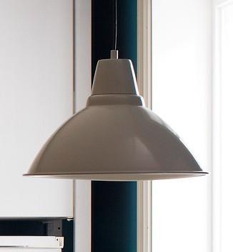 正品宜家代购 福托 吊灯, 绿色 6种颜色选择 直径25 高20cm