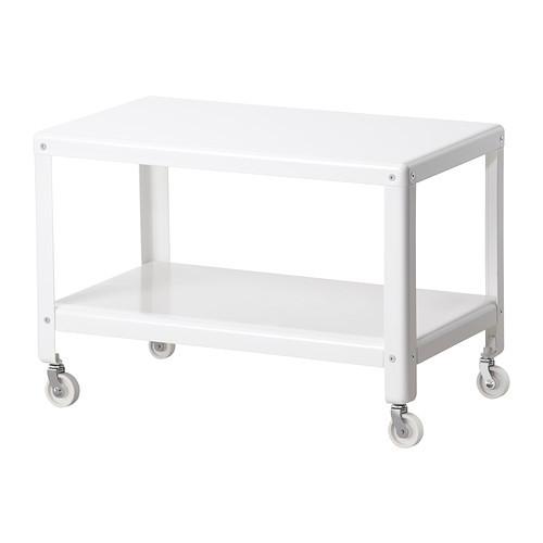 宜家代购 IKEA PS 2012茶几, 白色