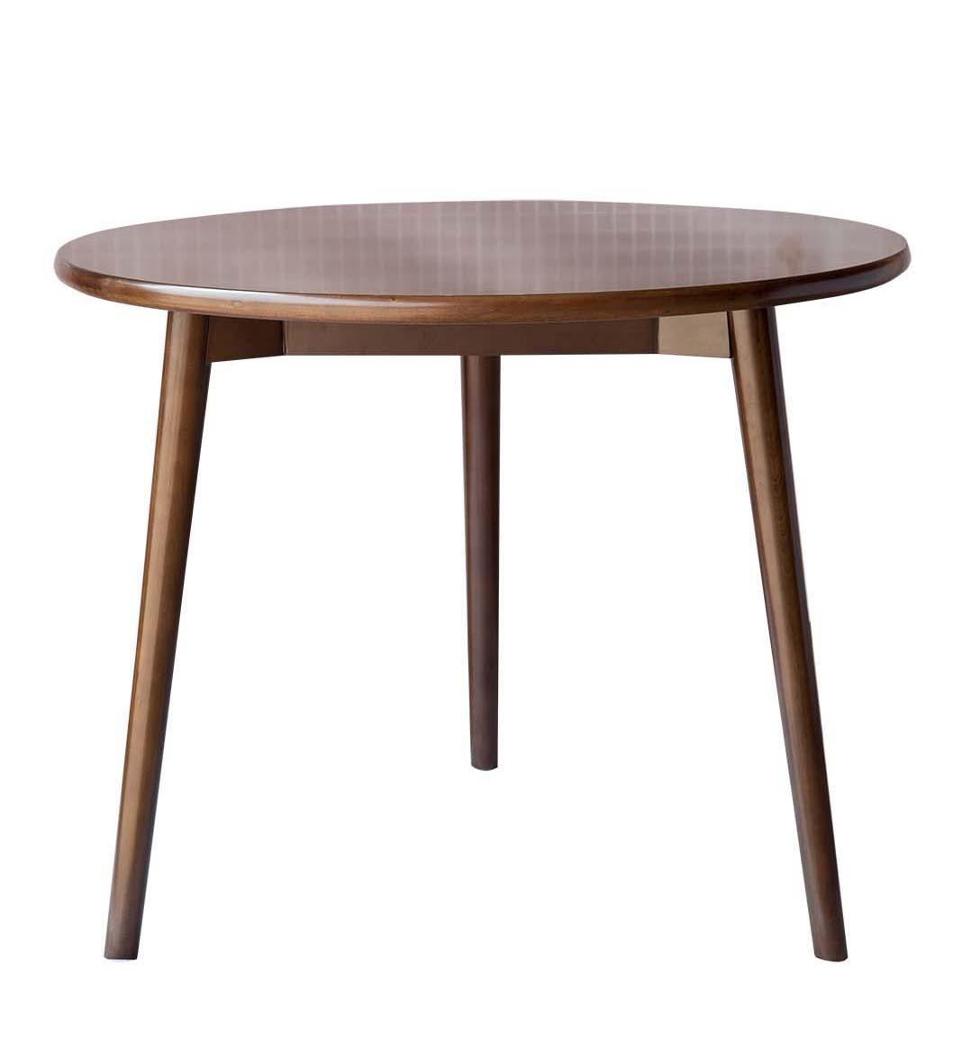 餐厅 餐桌 茶几 家具 装修 桌 桌椅 桌子 1068_1153图片