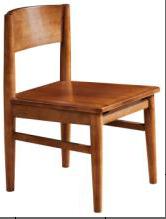 森盛 锐璞系列 餐椅N8006