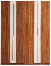 森盛 锐璞系列  衣柜D8003