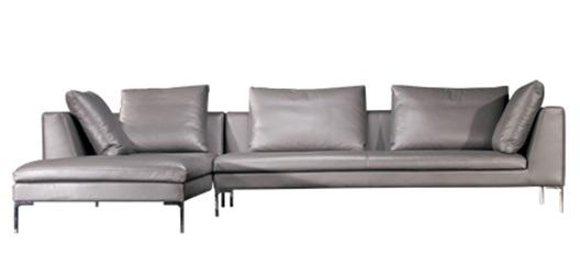 波斯猫 沙发