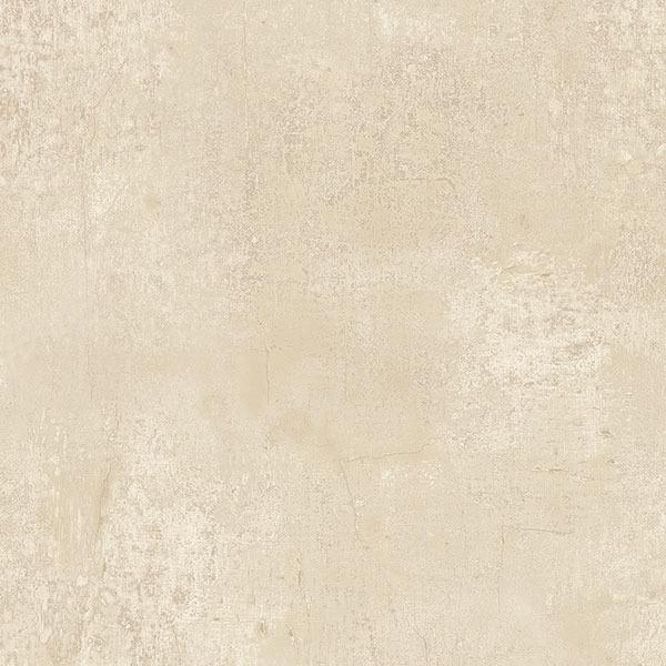 加拿大进口壁纸 做旧墙纸 水泥墙面效果 nw-i-3