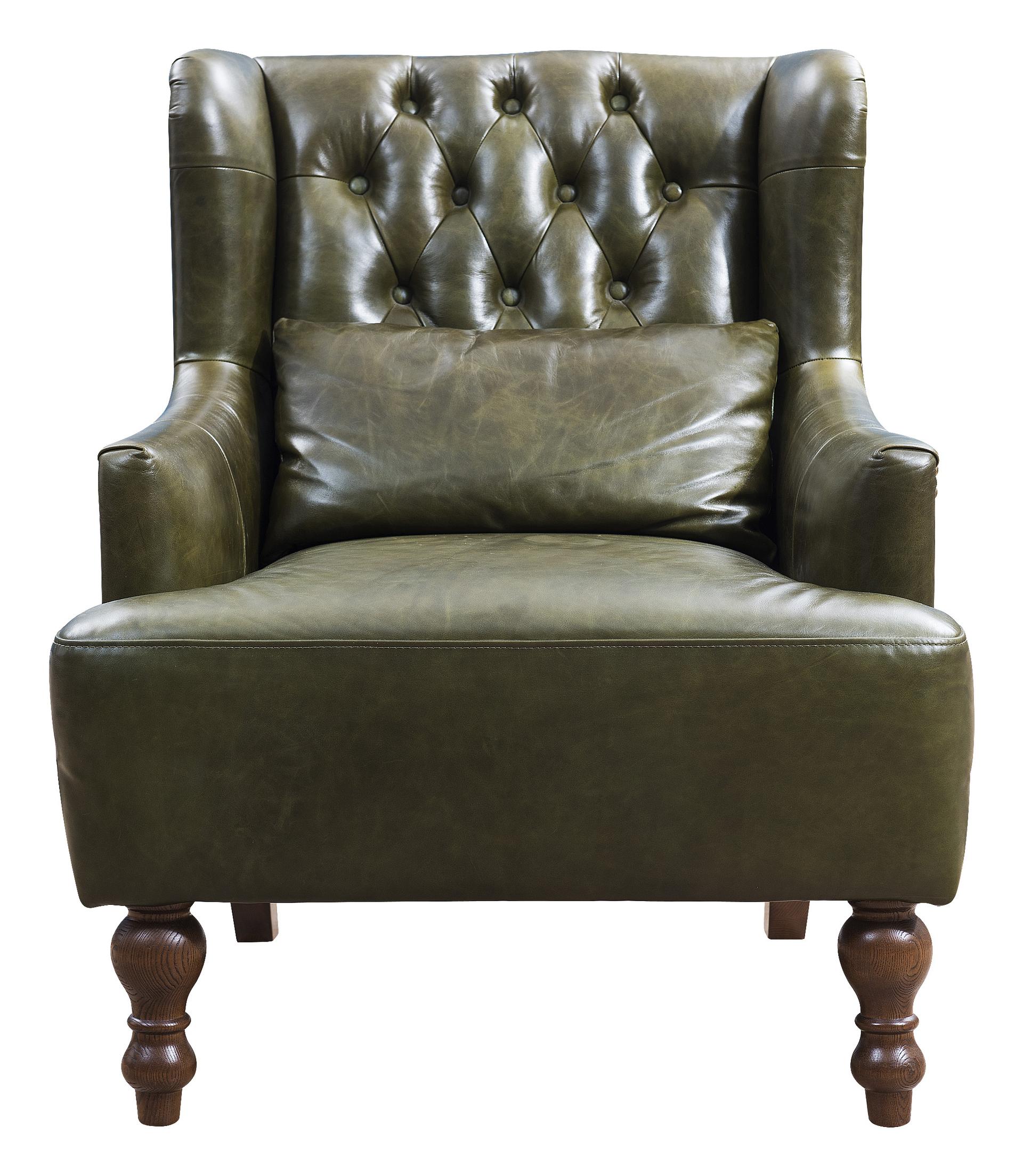森盛家具 舒美系列  客厅/ 卧房 休闲椅   XY6003