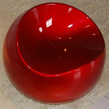 水晶宫正品 玻璃钢 塑料 宜家 椅子 餐椅 凳子 时尚 小圆凳 C126