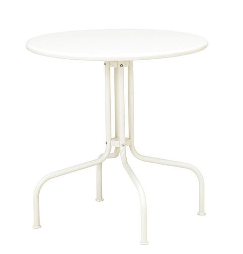 深圳广州宜家代购 拉科 桌子, 白色 灰色