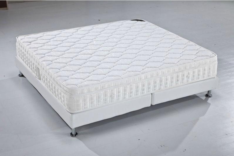 大自然棕床垫型号晚安