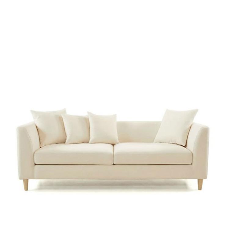 小户型沙发/布艺沙发/宜家沙发/顾家风格/办公沙发/单人双人三人