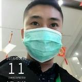 刘浩的个人主页