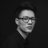 杨建龙的个人主页