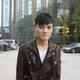 重庆远景装饰邱飞的个人主页