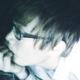 设计师张樟的个人主页