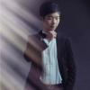 王凯的个人主页